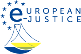 European e-justice