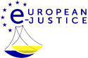 Europees e-justitieportaal