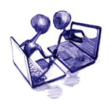 Videokonverentsid